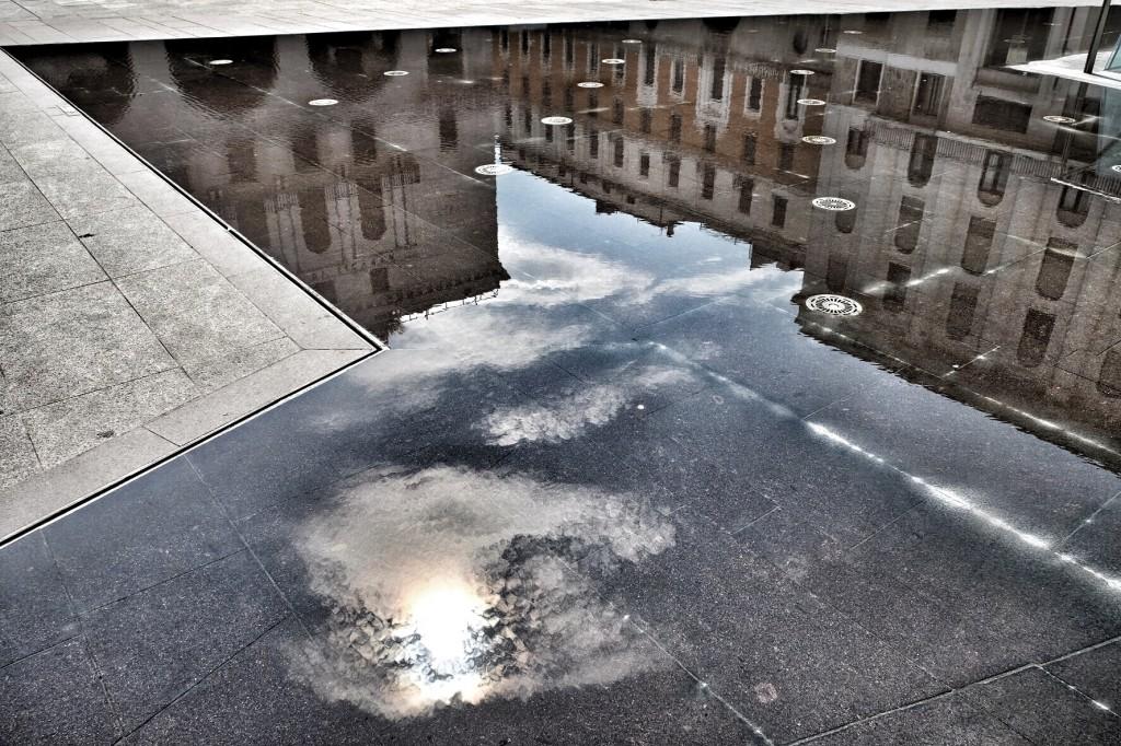 Specchio d 39 acqua zoom giornale di brescia for Specchio d acqua architettura