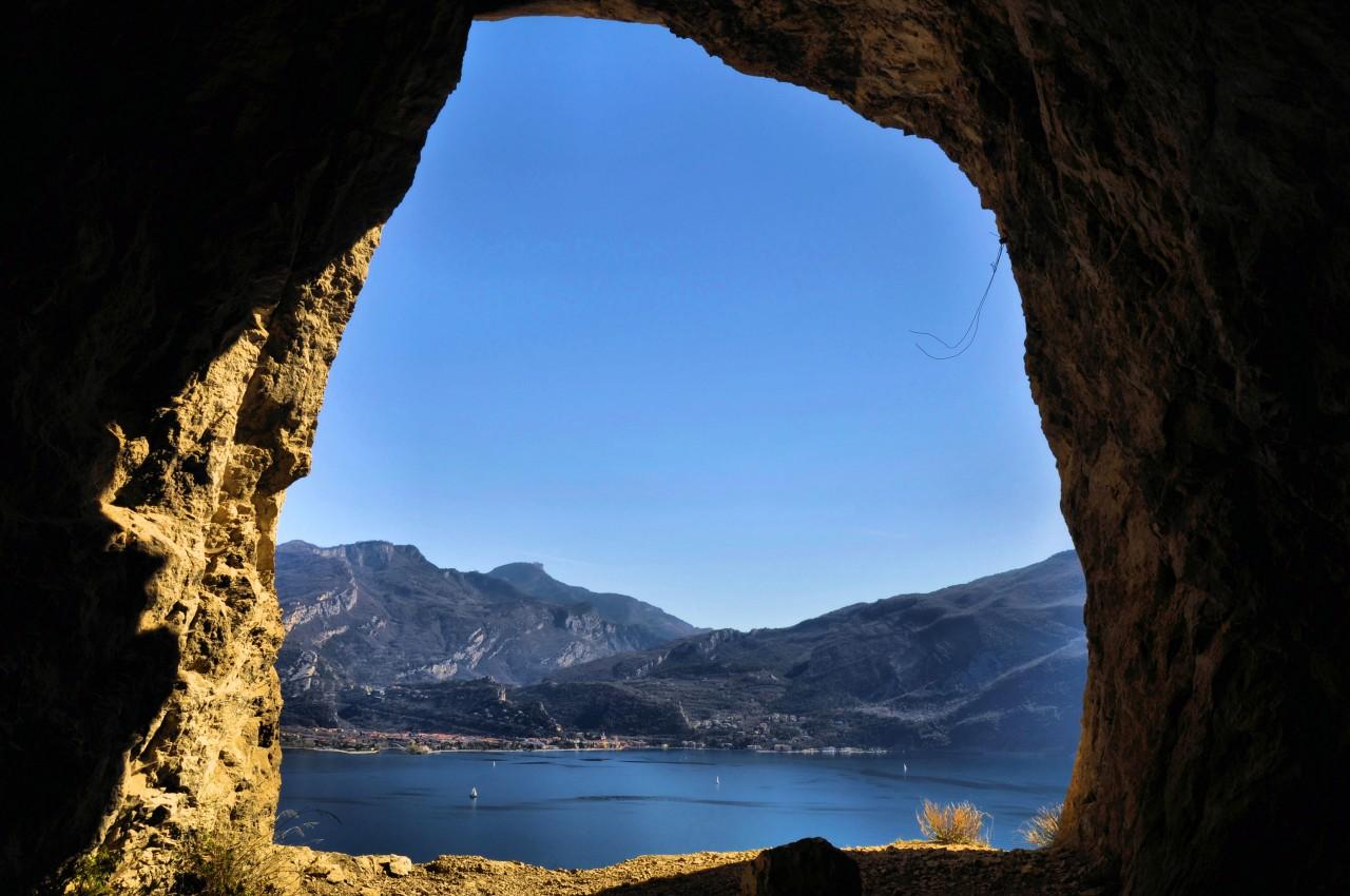Una finestra sul lago zoom giornale di brescia - Una finestra sul lago ...